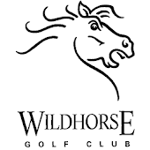 Wildhorse Golf Tee Times