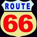 Route 66 Roadhouse V.I.P. Club icon
