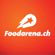 Download Foodarena - Order Food For PC Windows and Mac