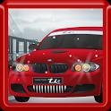 Juegos de Autos icon