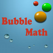 Bubble Math Lite