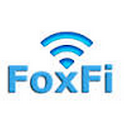 FoxFi Full Version