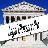 Legal Glossary Pro logo