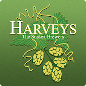 Harveys Beer Finder