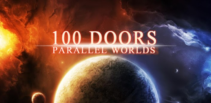 100-doors-parallel-worlds