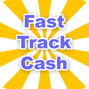 fast track video
