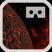 SpaceTerror VR