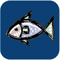 Fishing WA - Stocking Report icon