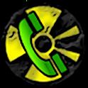 CGX Voice Dialer logo