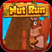 Nut Run