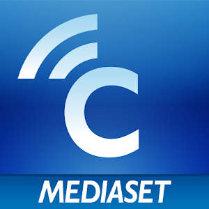 Mediaset Connect - Google Play App Ranking and App Store Stats