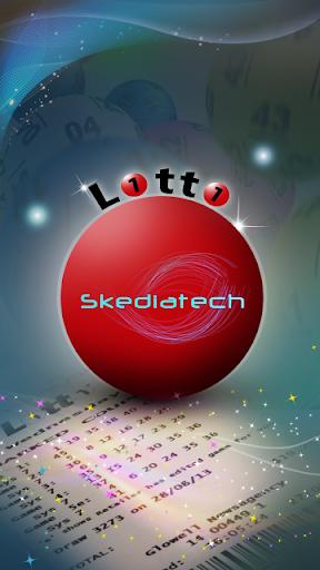 SuperLotto Plus - California Lottery