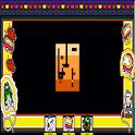 Arcade Classics Wallpaper icon