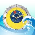 Tidal Chronoscope icon