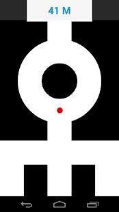 Final Destination Screenshot