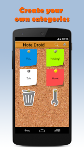7 great Android apps for notes and tasks - CNET