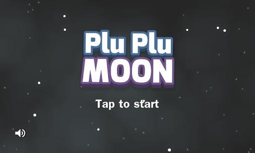 Plu Plu Moon
