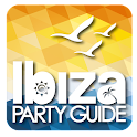 Ibiza Party Guide (beta) icon