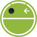 SilentCamera NINJA icon