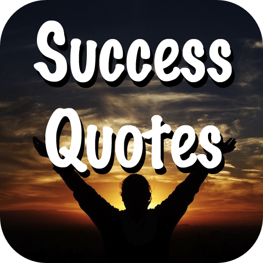 Quotes for Success and Wealth LOGO-APP點子