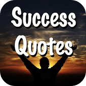 Quotes for Success and Wealth
