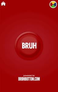 Bruh Button v1.9.4