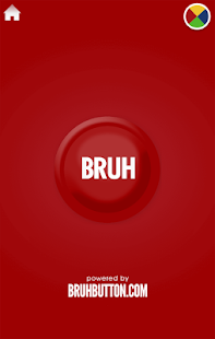 Bruh Button- screenshot thumbnail
