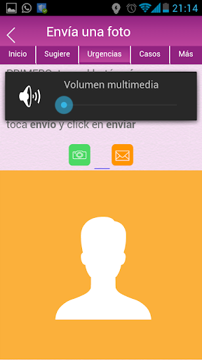 Raga Ortodoncia Valencia