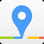 다음지도, 길찾기, 지하철, 버스 - Daum Maps