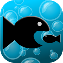 Hungry Fish icon