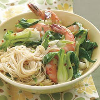 Sam Choy Recipes.