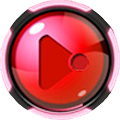 HD Video Player Free APK for Ubuntu