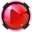 HD Video Player Free logo