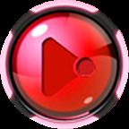 HD Video Player Free
