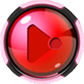 App HD Video Player Free version 2015 APK