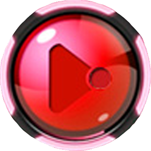 HD Video Player Free APK