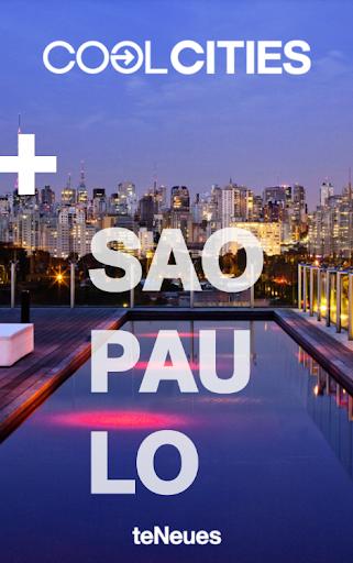 Cool Sao Paulo