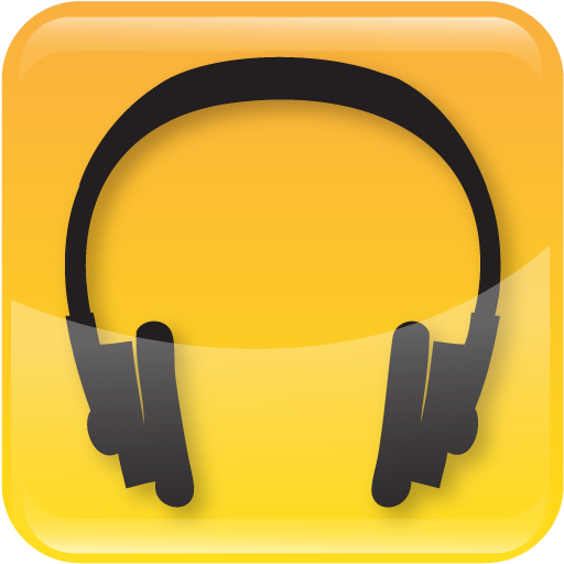 ARENA MUSIK app (apk) free download for Android/PC/Windows