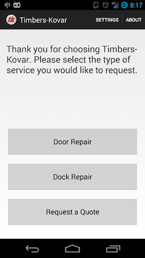 Timbers-Kovar|玩商業App免費|玩APPs