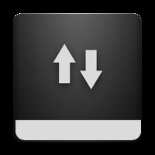 GPRS Switch 工具 App Store-癮科技App