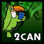 2Can BlackBerry Transfer v1.3.14
