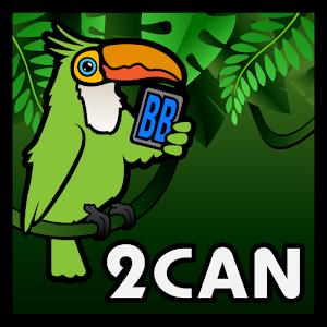 2Can BlackBerry Transfer APK
