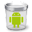 Cleaner 4.6.2 APK for Android