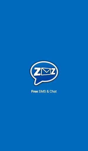 Ezemez: Free SMS Indonesia