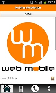 The Top 7 Hybrid Mobile App Frameworks - SitePoint