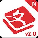 문정아중국어(무료강의 230+α강 제공) icon