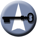 Park-A-Lot Pro Unlocker logo