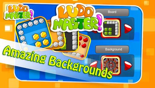 Ludo Master 1.3 Screenshots 6