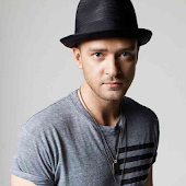 J. Timberlake Pictures & Songs