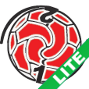 If Serie A 2012 – 2013 Lite for PC and MAC